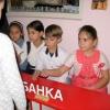 Открит урок по предприемачество в ДГ Пролет - Севлиево, 11.12.2017 г. 28