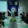 Студентска научна конференция, ТУ Габрово, 19 октомври 2018 г. 4