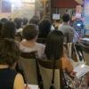 Форум: ЕС – План за инвестиции и инициативи за растеж, 28 юни 2017 г., Ловеч 2