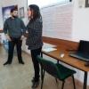 Семинар: 10 години България в Европейския съюз: ползи и предизвикателства- 4 април 2017 г., ТУ Габрово 16
