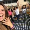 Състезание - Селфи с Европа, октомври 2019 г. 2