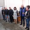 Ден на отворените врати за бизнеса в Мехатроника АД Габрово, 19 октомври 2018 0