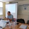 Експертен семинар: Бъдещето на Job Developer, 17-18 април 2018 г., Габрово 6