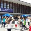 Отбелязване на Деня на Европа в общините Габрово, Севлиево, Трявна, Дряново и Тетевен 2