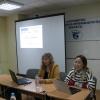 Експертен семинар по проект Enterprise+, 20-21 април 2017 г. Габрово 22