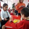 Открит урок по предприемачество в ДГ Пролет - Севлиево, 11.12.2017 г. 10
