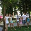 Детски празник  - Ние познаваме правата си -  16 юли 2015 г., Габрово 6