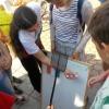 Летен лагер - Аз и Европа,  05-09 юни 2017 г., Трявна 5