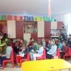 Открит урок по предприемачество в ДГ Пролет - Севлиево, 11.12.2017 г. 14