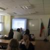 Семинар: Деклариране по система Интрастат. Изменения и допълнения в нормативната уредба съгласно европейското законодателство, 5 ноември 2015 г. 4