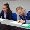 Студентска научна конференция, ТУ Габрово, 19 октомври 2018 г. 5