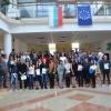 Студентска научна сесия 2019, ТУ Габрово, 18 октомври 2019 г. 11