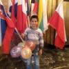 Ден на Европа в Дряново, 9 май 2017 г. 21