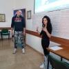 Семинар: 10 години България в Европейския съюз: ползи и предизвикателства- 4 април 2017 г., ТУ Габрово 12