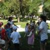 Детски празник  - Ние познаваме правата си -  16 юли 2015 г., Габрово 8