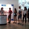 Gabrovo Innovation Camp, 04-06 юни 2019 г. 9