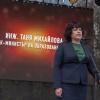 Национални дни за учене през целия живот Габрово 2020  -7-9 октомври 2020 г. (снимки Областна администрация, ГТПП) 8