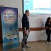 Семинар: 10 години България в Европейския съюз: ползи и предизвикателства- 4 април 2017 г., ТУ Габрово 13