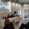 Регионален форум: Индустрия 4.0 – възможности и предизвикателства, 30 септември 2021 г., Габрово 22