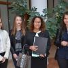 Студентска научна конференция, ТУ Габрово, 19 октомври 2018 г. 20