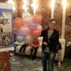 Ден на Европа в Дряново, 9 май 2017 г. 22