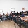 Семинар: 10 години България в Европейския съюз: ползи и предизвикателства- 4 април 2017 г., ТУ Габрово 25