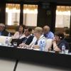 Европейски парламент на предприятията, 11 юни 2018 г. София 8