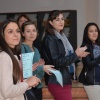 Студентска научна конференция, ТУ Габрово, 19 октомври 2018 г. 17