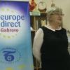 9 май – Ден на Европа в Дряново, 9 май 2019 г. 14