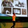 Младежки форум - Развий таланта си за утрешния бизнес, 29 февруари 2016, Габрово 16