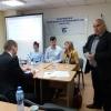 Експертен семинар: Бъдещето на Job Developer, 17-18 април 2018 г., Габрово 2