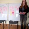 Експертен семинар: Бъдещето на Job Developer, 17-18 април 2018 г., Габрово 13