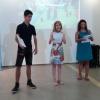 Gabrovo Innovation Camp, 04-06 юни 2019 г. 22