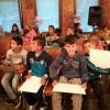 Ден на Европа в Дряново, 9 май 2017 г. 12