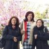 Експертен семинар по проект Enterprise+, 20-21 април 2017 г. Габрово 1