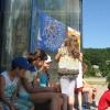 Детски лагер - Аз познавам правата си, 13-17 юли 2015 г., Габрово 25