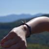 Фотоконкурс - От планината вземай само спомени, оставяй само стъпки 23.12.2020г. 13