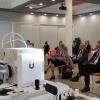 Регионален форум: Индустрия 4.0 – възможности и предизвикателства, 30 септември 2021 г., Габрово 21