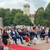 Национални дни за учене през целия живот Габрово 2020  -7-9 октомври 2020 г. (снимки Областна администрация, ГТПП) 1