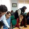 Младежки дебат: ЕС за работни места, растеж и инвестиции- 24 октомври 2017, Габрово 4