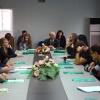 Студентска научна конференция, ТУ Габрово, 19 октомври 2018 г. 1