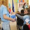 Отбелязване на Деня на Европа в общините Габрово, Севлиево, Трявна, Дряново и Тетевен 10