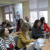 Експертен семинар по проект Enterprise+, 20-21 април 2017 г. Габрово 19