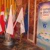 Ден на Европа в Дряново, 9 май 2017 г. 25