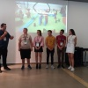 Gabrovo Innovation Camp, 04-06 юни 2019 г. 20