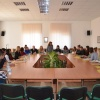 Студентска научна сесия 2019, ТУ Габрово, 18 октомври 2019 г. 5