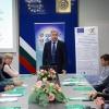 Студентска научна конференция, ТУ Габрово, 19 октомври 2018 г. 2