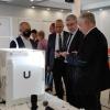 Регионален форум: Индустрия 4.0 – възможности и предизвикателства, 30 септември 2021 г., Габрово 14