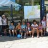 Детски лагер - Аз познавам правата си, 13-17 юли 2015 г., Габрово 24