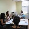 Пилотно обучение на младежи по проект Job Developer 13-16 юни 2017 г., гр. Габрово 25
